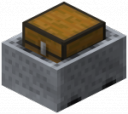 Adresse serveur : minefield fr preview 3