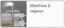 Vocabulaire Ponts Clé de voute Machine à vapeur Moyen de transport Révolution industrielle Arts et littératures industriels Sciences et technologies preview 4