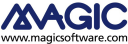 Le cabinet d'analyste meta group positionne Magic Software et sa suite preview