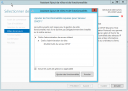 Adresse du serveur 2012 : 10 1 preview 1