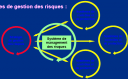 Synopsis Organisation des cours d'audit informatique preview 2